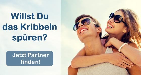 50 kostenlose Partnervorschläge